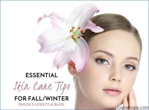 Travel Beauty Secrets For Skin Care Hair Toursmaps Com