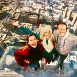 sky deck 1 150x150 FEAR GOALS 2018 TRAVEL