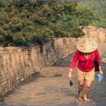solo travel great wall china 150x150 WHAT, YOU NEED TO KNOW ABOUT SOLO TRAVEL