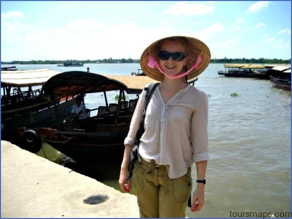 southeast asia packing list for women 2 HOW TO PACK   TRAVELING SOUTHEAST ASIA
