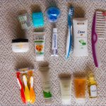 southeast asia packing photo toiletries 14 of 16 150x150 HOW TO PACK   TRAVELING SOUTHEAST ASIA