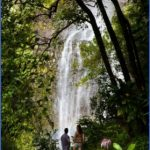 stardust hawaii best priced tours 6 150x150 ROAD TO HANA   VOLCANOS And WATERFALLS IN MAUI HAWAII