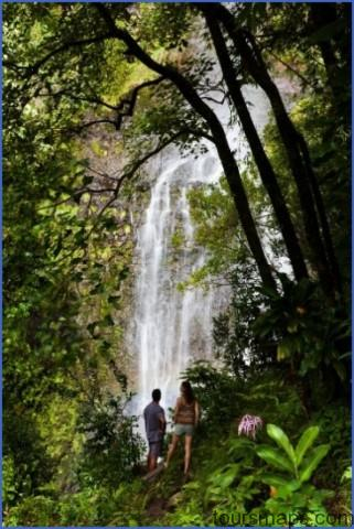 stardust hawaii best priced tours 6 ROAD TO HANA   VOLCANOS And WATERFALLS IN MAUI HAWAII