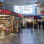 stock photo oslo gardermoen norway november duty free shop at oslo gardermoen international airport on 232629667 150x150 Money Saving TRAVEL HACKS