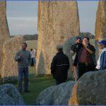 stonehenge 2 150x150 STONEHENGE Bath Lacock England