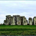 stonehenge tour in england 570x380 150x150 STONEHENGE Bath Lacock England