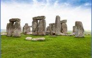 stonehenge-windsor-castle-bath-pub-lunch-in-lacock-in-london-151436.jpg