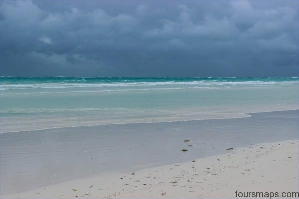 stormy boracay 1 of 1 TRAVEL TO BORACAY