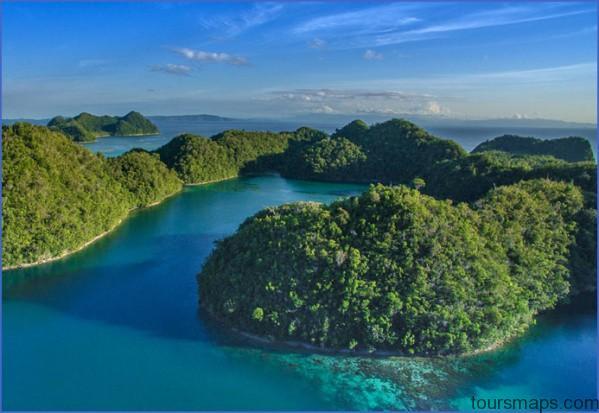 sugba lagoon siargao 1 1 SUGBA LAGOON   SIARGAO is PARADISE