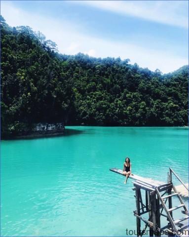 sugba lagoon siargao 1 SUGBA LAGOON   SIARGAO is PARADISE