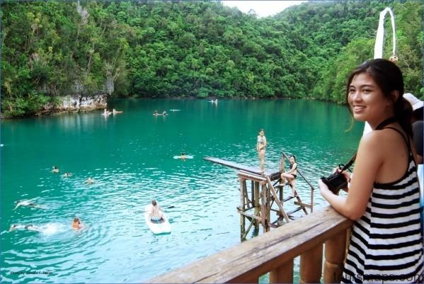 sugba lagoon siargao 7 SUGBA LAGOON   SIARGAO is PARADISE
