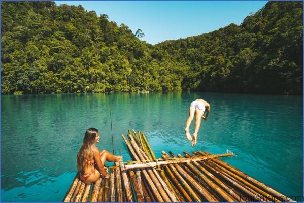 sugba lagoon siargao island 02326 SUGBA LAGOON   SIARGAO is PARADISE