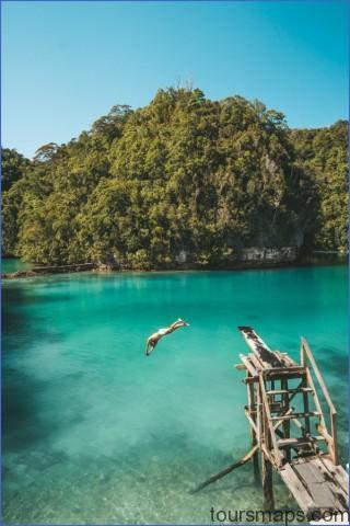sugba lagoon siargao island 02490 SUGBA LAGOON   SIARGAO is PARADISE