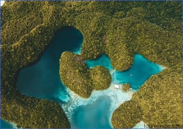 sugba lagoon siargao island 0285 900x635 SUGBA LAGOON   SIARGAO is PARADISE