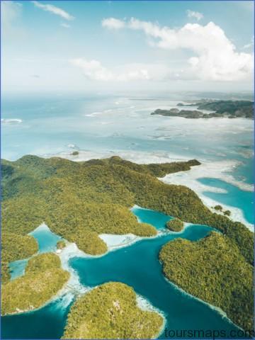 sugba lagoon siargao island 0309 SUGBA LAGOON   SIARGAO is PARADISE