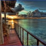 sunset from 101 breeze 150x150 PERFECT DAY IN SIARGAO   BEST OF THE PHILIPPINES