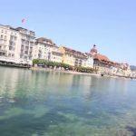 super high selfies swiss alps switzerland 09 150x150 Swiss Alps Switzerland