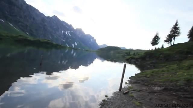 super high selfies swiss alps switzerland 18 Swiss Alps Switzerland