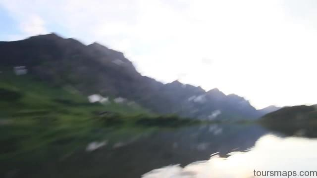 super high selfies swiss alps switzerland 19 Swiss Alps Switzerland