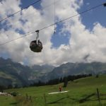 super high selfies swiss alps switzerland 20 150x150 Swiss Alps Switzerland