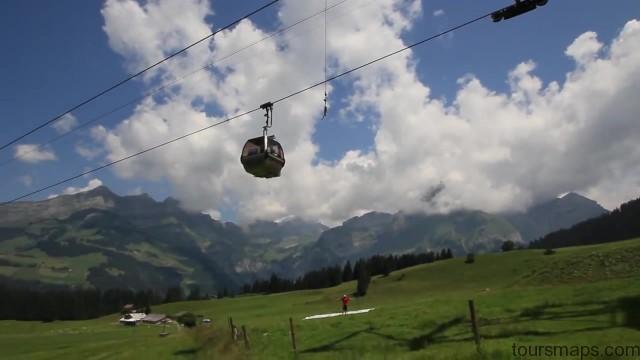super high selfies swiss alps switzerland 20 Swiss Alps Switzerland