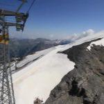 super high selfies swiss alps switzerland 21 150x150 Swiss Alps Switzerland