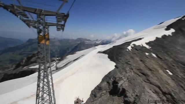 super high selfies swiss alps switzerland 21 Swiss Alps Switzerland