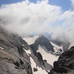 super high selfies swiss alps switzerland 22 150x150 Swiss Alps Switzerland