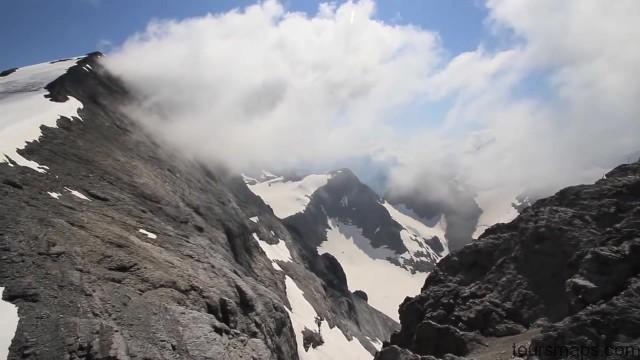 super high selfies swiss alps switzerland 22 Swiss Alps Switzerland