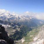 super high selfies swiss alps switzerland 23 150x150 Swiss Alps Switzerland