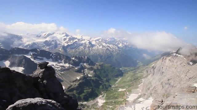 super high selfies swiss alps switzerland 23 Swiss Alps Switzerland
