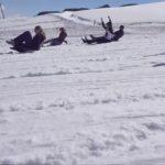 super high selfies swiss alps switzerland 32 150x150 Swiss Alps Switzerland