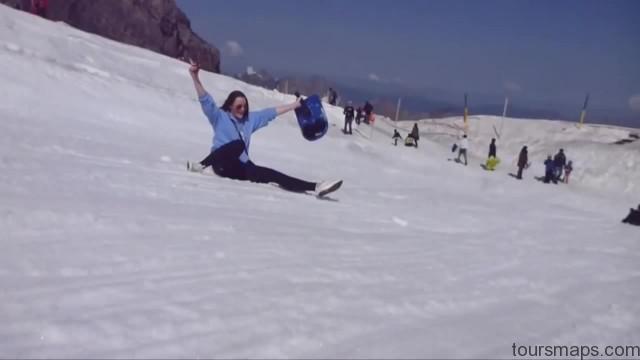 super high selfies swiss alps switzerland 33 Swiss Alps Switzerland