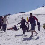 super high selfies swiss alps switzerland 34 150x150 Swiss Alps Switzerland