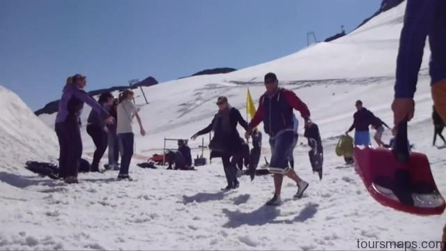 super high selfies swiss alps switzerland 34 Swiss Alps Switzerland