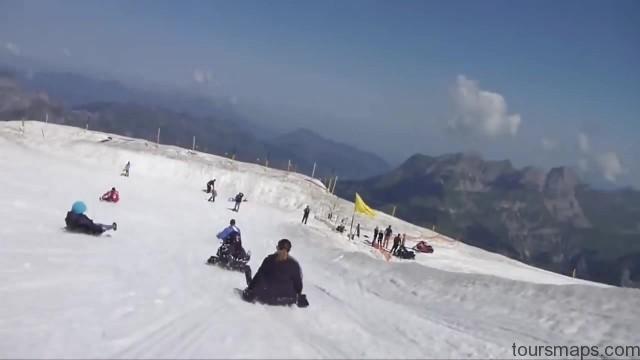 super high selfies swiss alps switzerland 38 Swiss Alps Switzerland