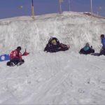 super high selfies swiss alps switzerland 39 150x150 Swiss Alps Switzerland