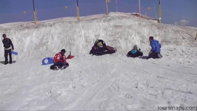 super high selfies swiss alps switzerland 39 Swiss Alps Switzerland
