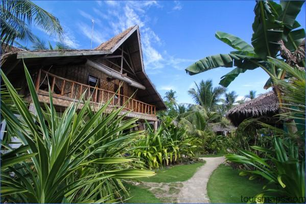 surf camp surfari beginner learn to surf siargao philippines surfing 23 PERFECT DAY IN SIARGAO   BEST OF THE PHILIPPINES