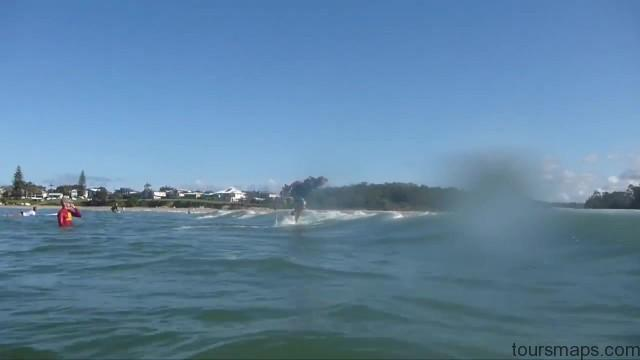 surfing 101 sydney australia 14 SURFING Sydney Australia