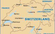 switzerland_country_map.jpg