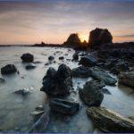Tablas-Island-696x464.jpg