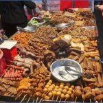 taipei night market food resizeu003d5002c281u0026sslu003d1 150x150 FEAR GOALS 2018 TRAVEL