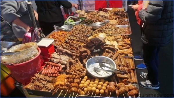 taipei night market food resizeu003d5002c281u0026sslu003d1 FEAR GOALS 2018 TRAVEL