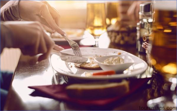 take yourself out to dinner solo0316 itoku003d0om6n8f  HOW TO MAKE A TRAVEL VIDEO   10 TIPS, YOU NEED TO KNOW