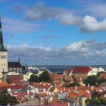 tallinn bliss cover 1020x725 150x150 BEST And WORST Travel Moments of 2018