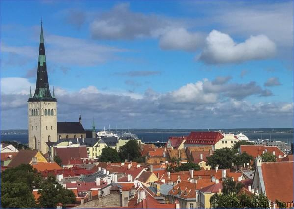 tallinn bliss cover 1020x725 BEST And WORST Travel Moments of 2018