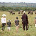 Tanzania-Kenya-Safaris.jpg
