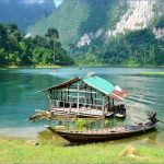 thailand 1742563 1920 150x150 THE BEST OF THAILAND   Khao Sok National Park GET HERE NOW