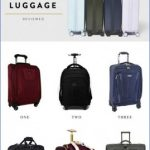 the best business travel luggage 3 resizeu003d3502c200u0026sslu003d1 150x150 MY ULTIMATE LUGGAGE COLLECTION